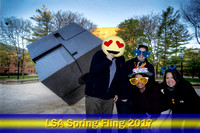 ann-arbor-photo-booth-IMG_7517