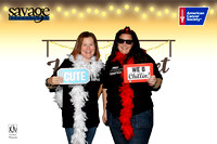 downtown-toledo-event-photo-booth-IMG_0187