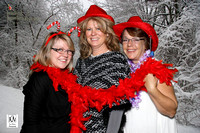 BEACH-HOUSE-photo-booth-IMG_3205