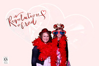 go--red-photo-booth-IMG_2476