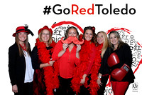 go--red-photo-booth-IMG_2489