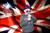 special-event-Photo-Booth_IMG_6569