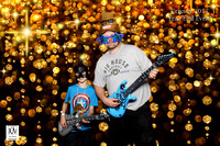 Crissey-Photo-Booth-IMG_7600