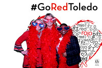 go--red-photo-booth-IMG_2492