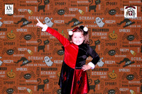 halloween-photo-booth-IMG_3314
