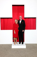 red-cross_IMG_0016