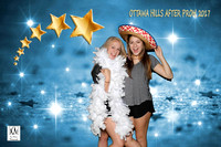 after-prom-photo-booth-IMG_7841
