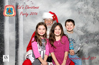 santa-event-photo-booth-3953