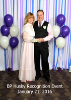 Formal-Photos-Photo-Booth-
