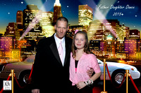 school-dance-party-Photo-Booth-IMG_0018