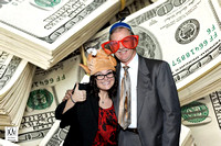 Event-Photo-Booth-IMG_0009