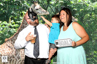 bowling-green-wedding-photo-booth-IMG_8946