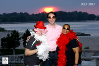Maumee-Bay-Photo-Booth-IMG_0013