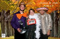 wedding-event-photo-booth-IMG_1058