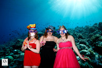prom-photo-booth-IMG_0013