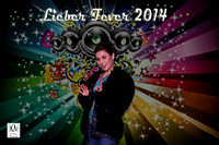 Disco-party-photo-booth-IMG_0018