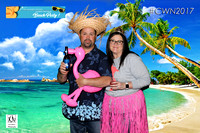 beach-event-photo-booth-IMG_6985