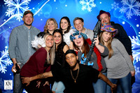 nick-jimmys-photo-booth-IMG_0014