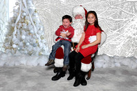 Pictures-with-Santa-Photo-Booth-IMG_0007
