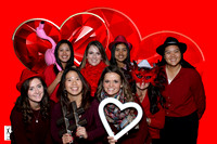 Go-Red-Photo-Booth-IMG_4718