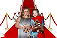 birthday-party-photo-booth_IMG_4878
