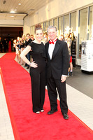 Red Cross Oscar Night March 4, 2018