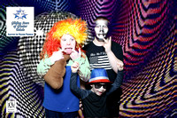 GLIDING-STARS-photo-booth-IMG_2352