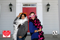 Charity-Event-Photo-Booth-IMG_0004