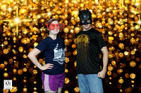 after-prom-photo-booth-IMG_3299