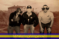 ann-arbor-photo-booth-IMG_7519