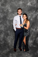 Whiteford-Prom-photo-booth-IMG_4119