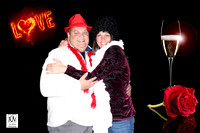 Valentine-Dance-Photo-Booth-IMG_5075