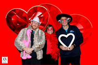 Go-Red-Photo-Booth-IMG_4714