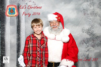 santa-event-photo-booth-3946