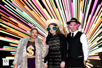 school-event-Photo-Booth_IMG_5820
