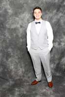 Whiteford-Prom-photo-booth-IMG_4136
