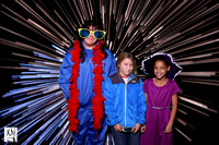 football-party-photo-boothIMG_0004