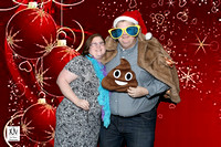 Corporate-Holiday-Photo-Booth_IMG_1766