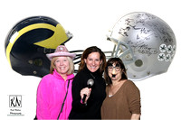 Bridal-Show-Photo-Booth-IMG_6404