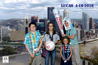 pittsburgh-photo-booth-IMG_0011