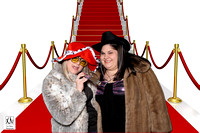 christmas-party-photo-boothIMG_0010