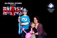 special-event-Photo-Booth_IMG_6565