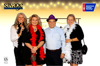 downtown-toledo-event-photo-booth-IMG_0175