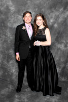 Whiteford-Prom-photo-booth-IMG_4123