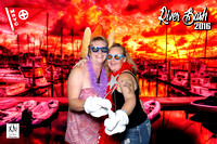homecoming-photo-booth-IMG_0845