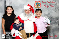santa-event-photo-booth-3938