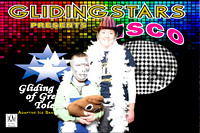 GLIDING-STARS-photo-booth-IMG_2358