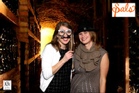 Sals-Pals-Photo-Booth_IMG_0009